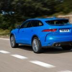 f-pace-svr-ultra-blue_-043