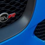 f-pace-svr-ultra-blue_-063