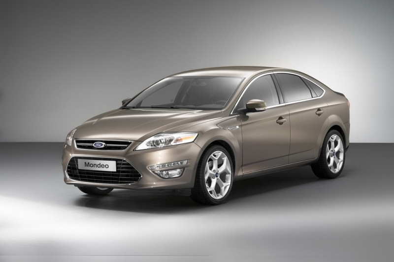 ford_mondeo_2011_facelift_dalsi_13_800_600