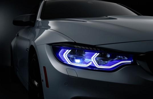 laser-car-headlight-bulb