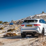 media_drive_event_f-pace_svr_dsp_r7i3412