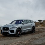 media_drive_event_f-pace_svr_dsp_r7i4605