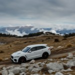 media_drive_event_f-pace_svr_dsp_r7i4650