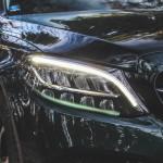 mercedes-benz-c-2019-exterior-17