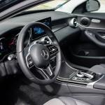 mercedes-benz-c-2019-interior-5