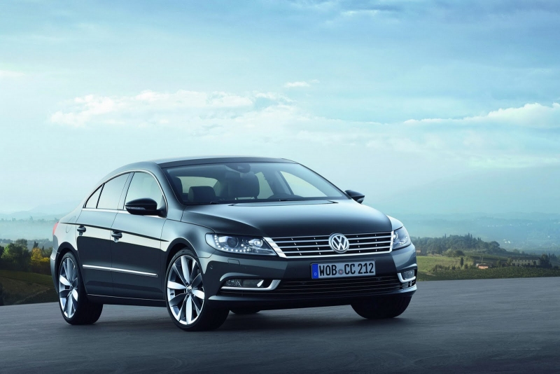 vw_passat_cc_2012_facelift_01_800_600