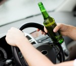 why-do-teens-drink-and-drive