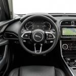 xe-d180-eiger-grey_-189