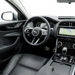 xe-d180-eiger-grey_-194