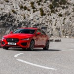 xe-p300-caldera-red_-039