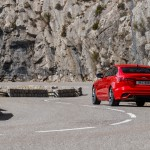 xe-p300-caldera-red_-040