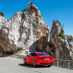 xe-p300-caldera-red_-046