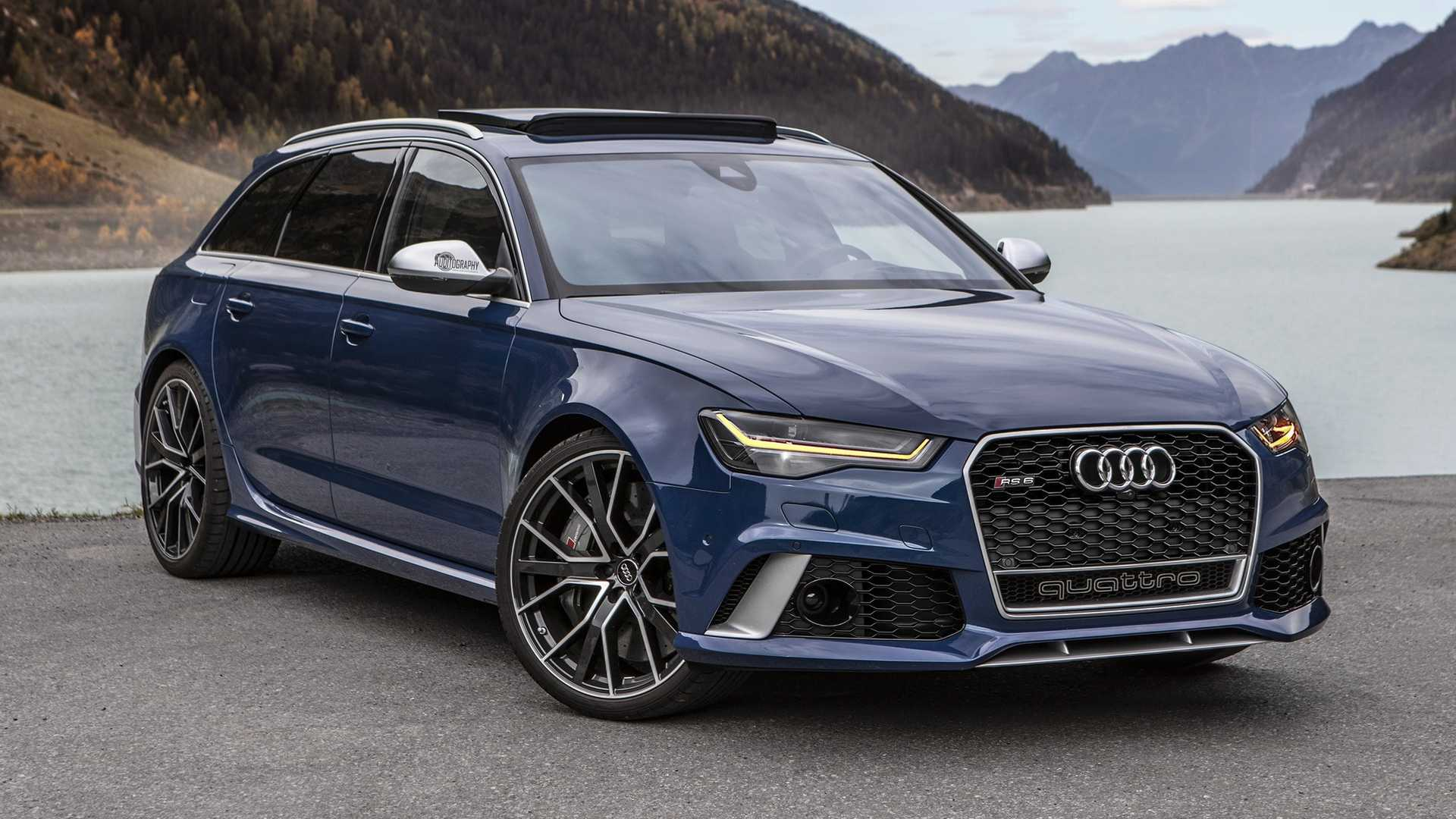 audi-rs6-avant-performance-in-the-alps