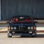 b487019e-1987-bmw-alpina-b7-turbo-coupe-auction-4