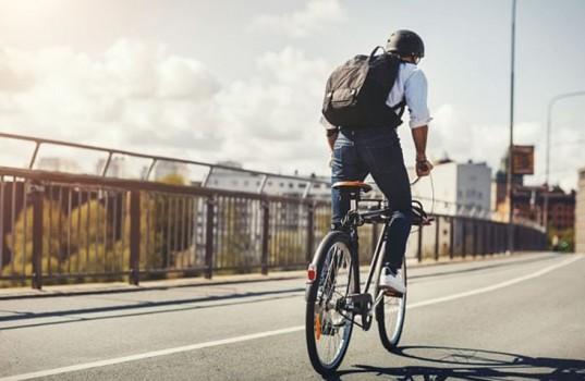 bicykel_1
