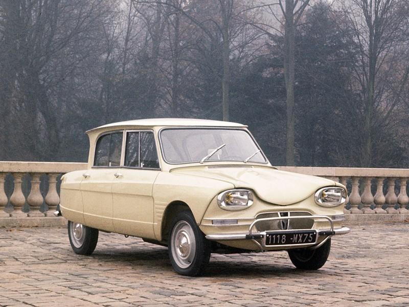 citroen-ami6-1962-11
