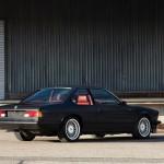 e99618f2-1987-bmw-alpina-b7-turbo-coupe-auction-2
