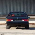 ec86c110-1987-bmw-alpina-b7-turbo-coupe-auction-5