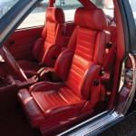 f13e4431-1987-bmw-alpina-b7-turbo-coupe-auction-18
