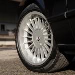 faebea3f-1987-bmw-alpina-b7-turbo-coupe-auction-8