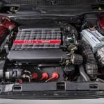 lancia-thema-8-32-engine