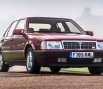 lancia-thema-8-32-owned-by-rowan-atkinson