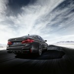 p90346568_highres_the-new-bmw-m5-editi