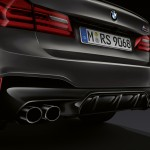 p90346572_highres_the-new-bmw-m5-editi