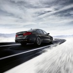p90346573_highres_the-new-bmw-m5-editi