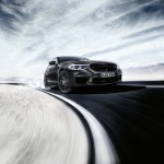 p90346578_highres_the-new-bmw-m5-editi
