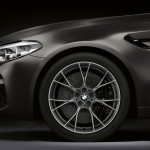 p90346581_highres_the-new-bmw-m5-editi