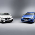 p90349547_highres_the-all-new-bmw-1-se