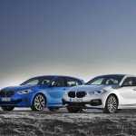p90349549_highres_the-all-new-bmw-1-se