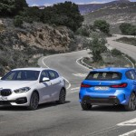 p90349552_highres_the-all-new-bmw-1-se