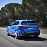 p90349557_highres_the-all-new-bmw-1-se