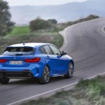 p90349569_highres_the-all-new-bmw-1-se