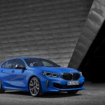 p90349571_highres_the-all-new-bmw-1-se