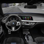 p90349591_highres_the-all-new-bmw-1-se