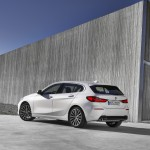 p90349597_highres_the-all-new-bmw-1-se