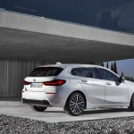 p90349599_highres_the-all-new-bmw-1-se