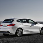 p90349603_highres_the-all-new-bmw-1-se