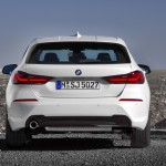 p90349604_highres_the-all-new-bmw-1-se