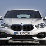 p90349605_highres_the-all-new-bmw-1-se