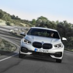 p90349609_highres_the-all-new-bmw-1-se
