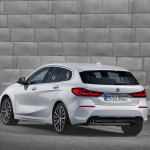 p90349617_highres_the-all-new-bmw-1-se