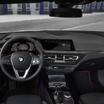 p90349628_highres_the-all-new-bmw-1-se