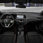 p90349629_highres_the-all-new-bmw-1-se