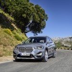p90350946_highres_the-new-bmw-x1-drivi