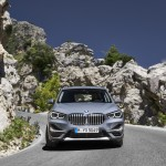 p90350952_highres_the-new-bmw-x1-drivi