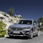 p90350954_highres_the-new-bmw-x1-drivi